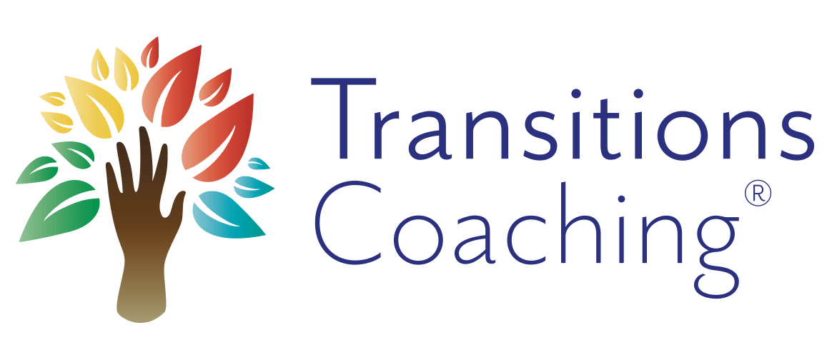 Transitions Coaching